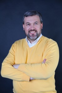 2013 SE_Mitrofanov official photo 8